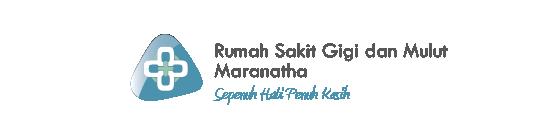 RS Gigi Maranatha
