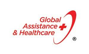 Global Assistance Healthcare